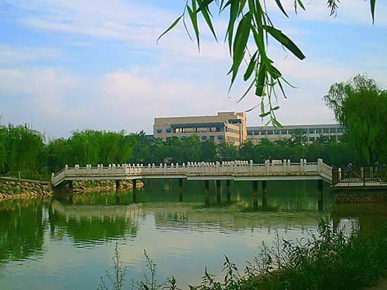 四川职业学校