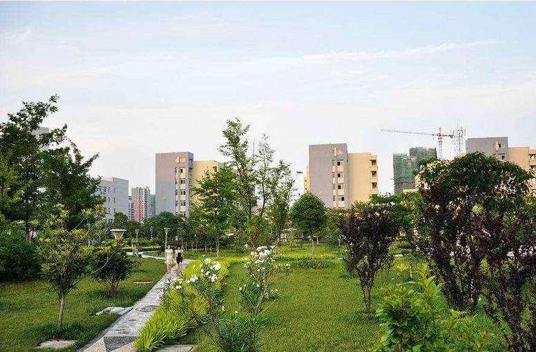 贵州职业学校