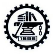 嘉兴南洋职业技术学院