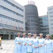 山东烟台护士学校