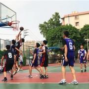 广东环境保护职业技术学校