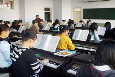 重庆幼师学校2019年招生问答