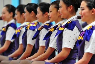重庆航空学校招生对分数有要求吗?