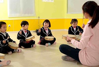 贵州幼儿师范学校各专业收费是多少