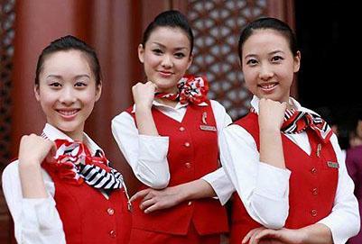重庆航空专修学院市场口碑好不好呢