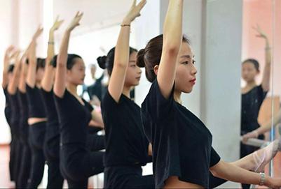 重庆幼儿师范学校的报读条件