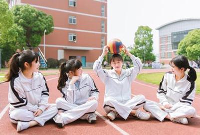 贵阳卫生学校医学影像专业培养目标如何