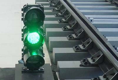 重庆三峡联合职业大学铁道信号维护专业招生条件