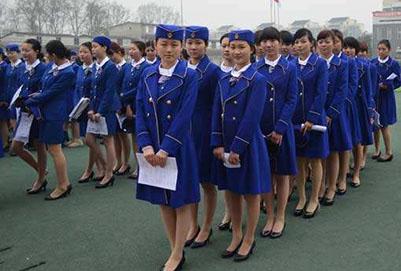 重庆铁路工程学校办学理念有哪些