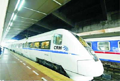 重庆轻轨学校的城市轨道交通车辆运用与检修好吗?