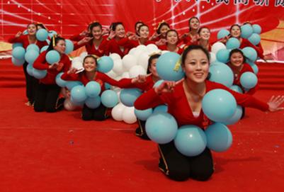 贵州幼师学校专业设置齐全