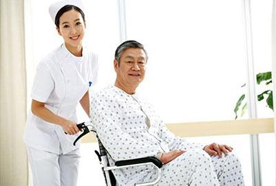 重庆卫校康复治疗技术专业的课程有哪些