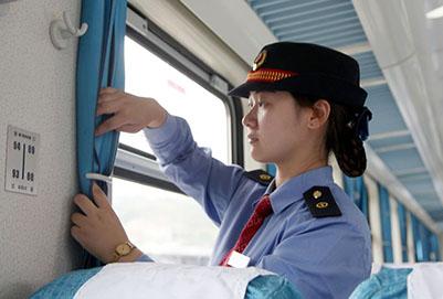 重庆铁路学校铁路运输专业课程怎么样
