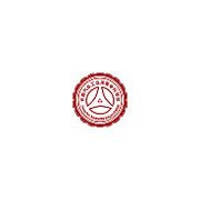 长春永利国际最新网址工业高等专科学校