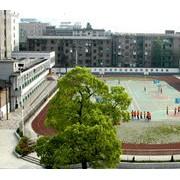 长沙电子工业学校