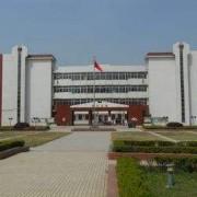安徽红十字会卫生学校