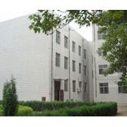 山西铁路工程学校