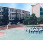 长沙财经职业中等专业学校