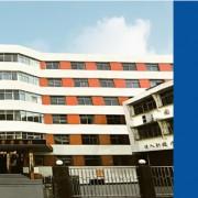 山西建筑工程技术学校