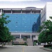 石家庄科华CAD高级工业学校