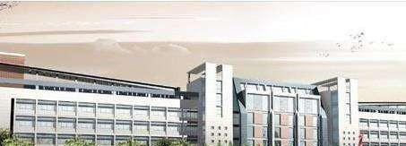 成都工业设计学院是几本