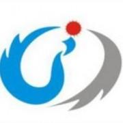 抚州职业技术学院