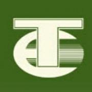 民办安徽旅游职业学院