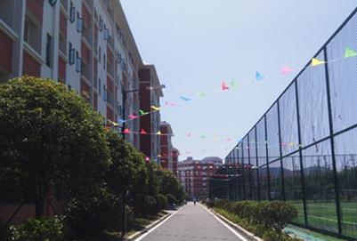 贵州航天计算机职业技术学院招生办联系电话