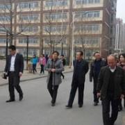 北京大兴二职