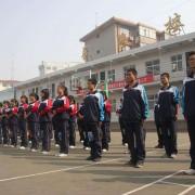 晋城中等专业学校