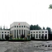 河北吴桥杂技艺术学校