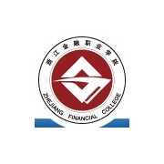 浙江金融职业学院