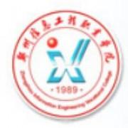 郑州信息工程职业学院
