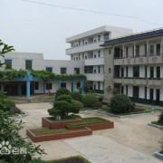 长沙中等城乡建设职业技术学校
