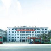 北京化工学校