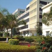 聊城工业学校