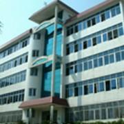 湖南交通工程职业技术学院