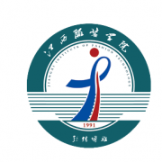 江西服装职业技术学院