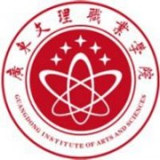 广东文理职业学院