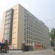 北京自动化工程学校
