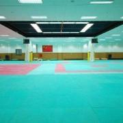 北京什刹海体育运动学校