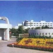 北京经济管理学校