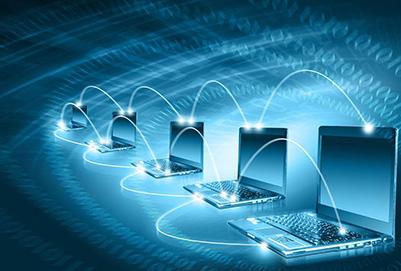 计算机信息管理