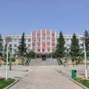 北京计算机工业学校