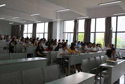 贵州交通职业技术学院中专部2019年招生简章