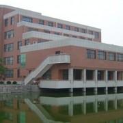 北京信息管理学校