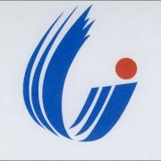 广西职业技术学院