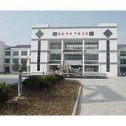 苏州医药科技学校