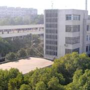 湖南有色金属职工中专学校