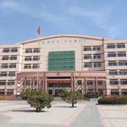 山东泰安卫生学校